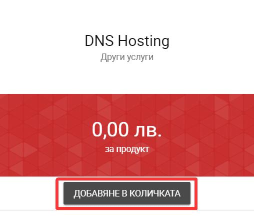 dns-hosting-3