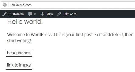 Опресняване на страницата в браузър