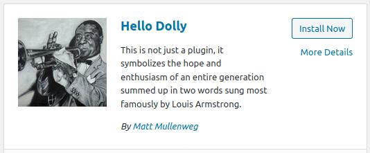 Инсталиране на плъгин в WordPress