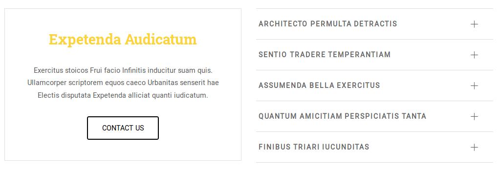 Зареждане на страница FAQ в браузър