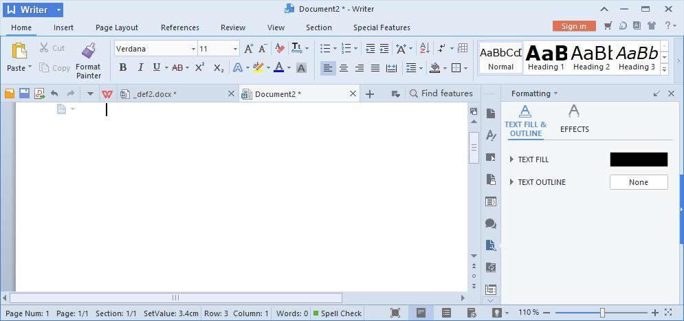 screenshot на активен прозорец